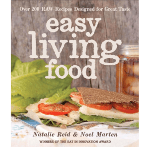 Easy Living Food