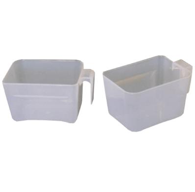 Oscar DA900 Collection Bowls