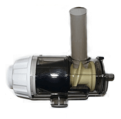 Oscar Juicer DA900 DA502 Front End