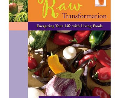 The Raw Transformation