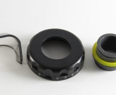oscar-juicer-da1000-adjust-ring-eject-cover-black-split