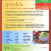 Spiralize-recipe-book