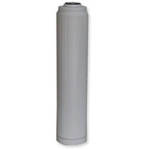 Big Blue Filter Cartridge 50cm