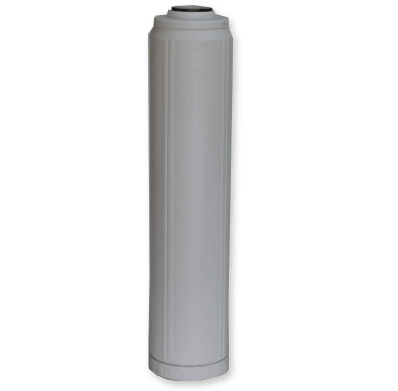 Big Blue Filter Cartridge 50cm