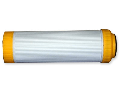 Carbon Cartridge