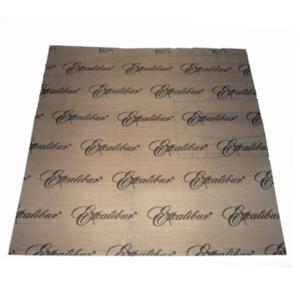 Excalibur Dehydrator 4 Tray ParaFlexx Premium Sheet