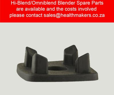 Hi-Blend Omniblend Blender Parts