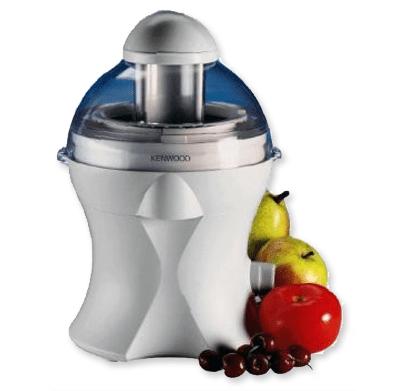 Kenwood Centrifugal Juice Extractor