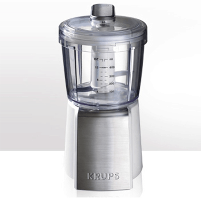 Krups Mini Chopper GVA 215