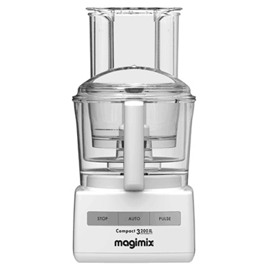 Magimix Food Processors 3200