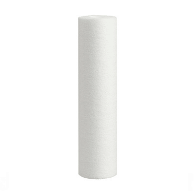 Polyprop Filter Cartridge PP10-10