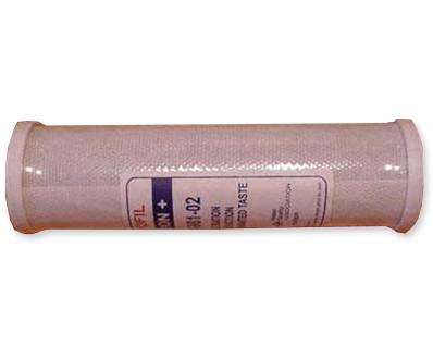 Reverse Osmosis Carbon Block Filter