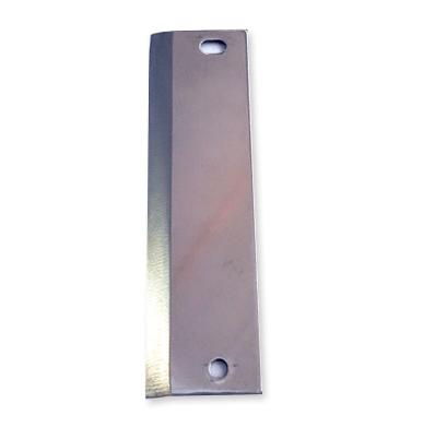 Spyra-Gyra Flat Blade