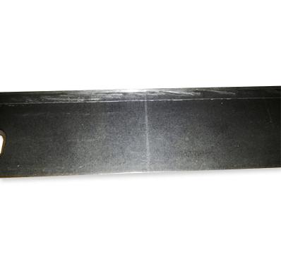 Spyra Gyra Flat Blade