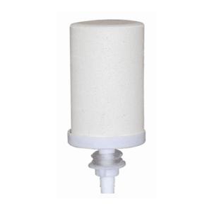 Stefani Ceramic Water Filter Candles