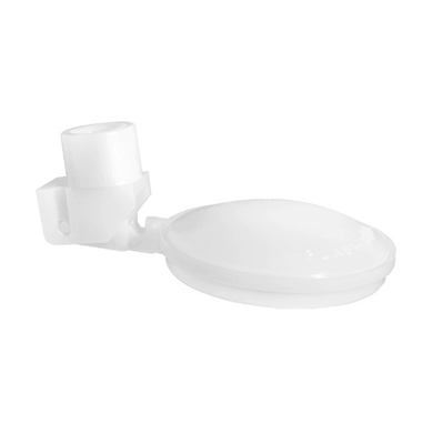 Stefani Ceramic Water Filter Float