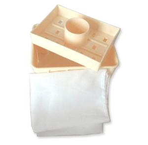 Tofu Frame
