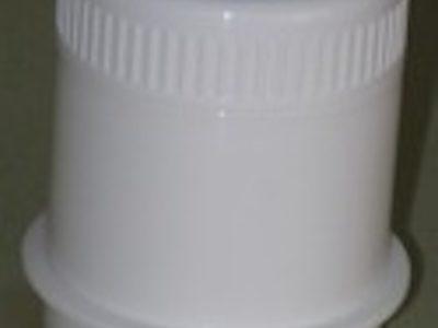 alpha-aqua-distiller