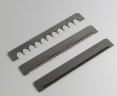 bemriner-mandoline-slicer-blades