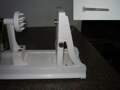 spyra-gyra-spiral-slicer