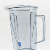 hi-blend-omniblend-2-litre-bpa