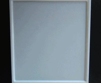 Kuto Dehydrator Solid Trays
