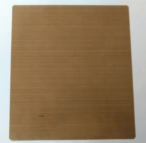 Kuto Non-Stick Cloth Sheet