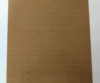 Kuto Non-Stick Cloth Sheet