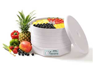 buy health equipment | dehydrators | Healthmakers