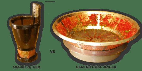 centrifugal-vs-oscar-juicer