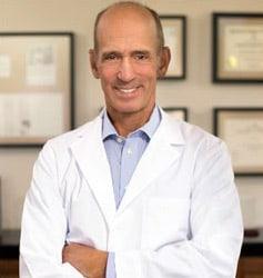 dr-joseph-mercola