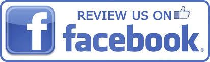 facebook review | healthmakers