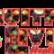 fruitful living logo | testimonials