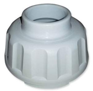 Oscar-DA900-Drum-Cap-White