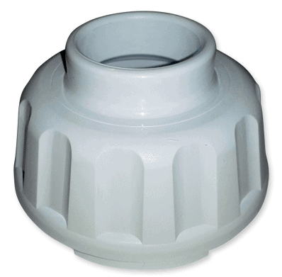 Oscar-DA900-Drum-Cap-White