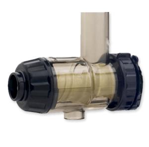 Oscar Juicer DA900 | DA502 Front End