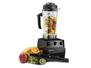 downloads-vitamix-blender
