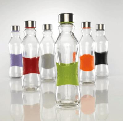 grip n go bottles | consol