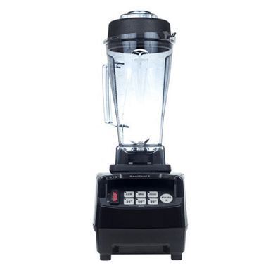 Omniblend blender black