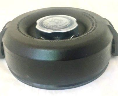 Vitamix Lid and Plug – 2Lt Jug for E320 L:P