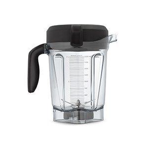 vitamix explorian e320 blender jug