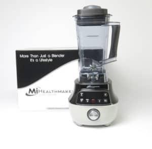 MiHealthmaker high-power blender