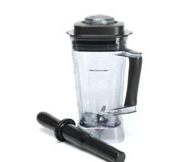mihealthmaker jug complete