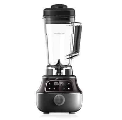 mihealthmaker power blender